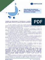 document-2008-01-28-2251524-0-comunicat-strategie-romtelecom-2008