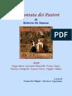 Salvatore-Argenziano-e-Gianna-de-Filippis-Etnomusica-e-poesia-popolare-della-Campania-La-Catnata-dei-Pastori-vesuvioweb.pdf