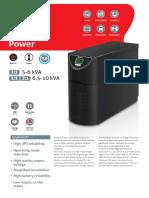 DATSPTB1Y18CREN.pdf
