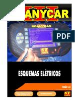 SCANYCAR CP III - NOVO ESQUEMA ELETRICO.pdf