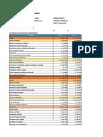 CEMENTOS ´PACASMAYO 2019 - 2018 - 2017 - 2016 - 2015 - copia