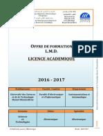 Programmes Détaillés S5-S6-Electronique.pdf