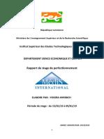 raport-de-stage-technisien