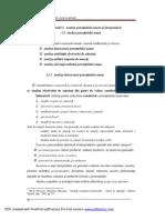 Cap 3 Analiza Potentialului Intern