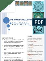 aryan-civilization
