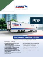 1597175651088_SKO-COOL-Produktflyer-FR-8621-digital.pdf