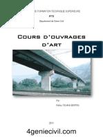 Cours-d-Ouvrages-d-Art-1.pdf