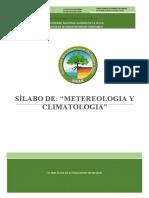 IF040305_METEOROLOGIA_Y_CLIMATOLOGIA
