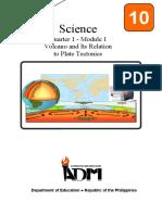 Science10_Q1_Mod1_Volcano_Version3