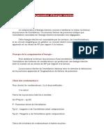 532833bcd91c4.pdf