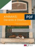 6-GOMES, Maria (coord.). Animais- deveres e direitos.pdf