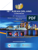 18th_orl-hns_congress_23_august_2019.pdf