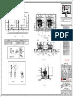 8015-0151-EPPM-12-845-EL-DD-20001_X1.pdf