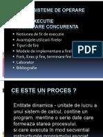 sisteme de operare fire de executie.pdf