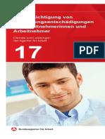 merkblatt-17-entschaesfdsgdigungen_ba015376