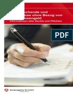 merkblatt-arbeitssuche_ba01315fsdf9.pdf