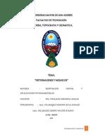 ORTOIMAGENES Y MOZAICOS_GRUPO 11-convertido.pdf