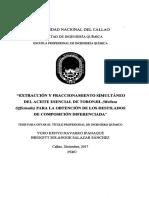Navarro Ipanaque y Salazar Sanchez__titulo quimica_2017.pdf