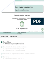 Disenos_factoriales.pdf