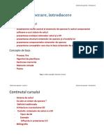sisteme de operare curs 1.pdf