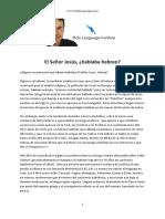 Jesus-Hablaba-Hebreo.pdf