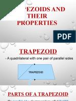 PROPERTIES-OF-TRAPEZOID-copy-copy