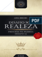 02.Princesa.vs.Plebeia