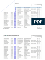 Relação Dos Gestores Com Contas Rejeitadas Ou Atos Administrativos _ilegais Ou Irregulares.2020