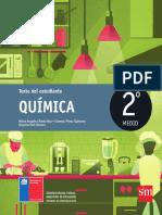 QUISM20E2M.pdf