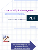 Disability Equity 4