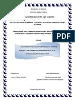 MO13-10.pdf