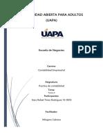 tarea 6 miligro .pdf
