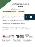 Raul.pdf