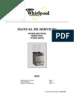 YF-360A.pdf