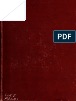 Spice Handbook 1945.pdf