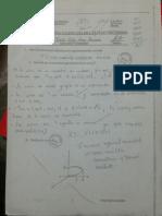 Prácticas de curvas con solucionario