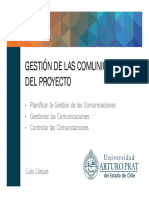 GestiondeComunicaciones-Semana3