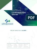 onyx_mrp-_production_-_sii