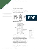 Hydraulic Cartridge Logic Valves _ Hydraulic Valve