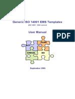 UserManual_01.doc