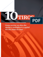 10-TIROS-PARA-OPERAR-pdf.pdf