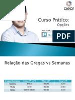 Apresentacao GOES.pdf