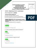 EVALUACION_BIBLIA_4TO_BACHILLERATO_EN_COMPUTACION