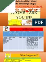 atoms-161117203924.pdf