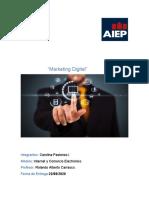 Informe Marketing Digital.docx