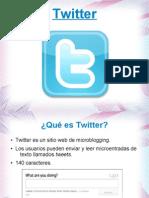 Twitter2 (2)