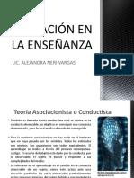 Motivacion_Teorías_Tipos_y_Necesidad (1)