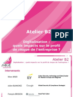 2017-02- AmraeB2DigitalisationAssurances-Amrae-C