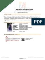 asekwi-nkembo.pdf