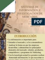 Clase 4-SIST INFORM INVEST MERCADOS (1)